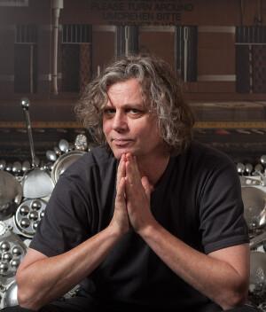 Profiel foto Machiel Braaksma